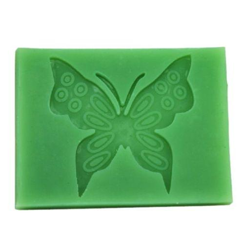 Hot-Sale-DIY-Isomalt-Silicone-Fondant-Mold-Embossing-Decorating-mold-Sugar-Mold